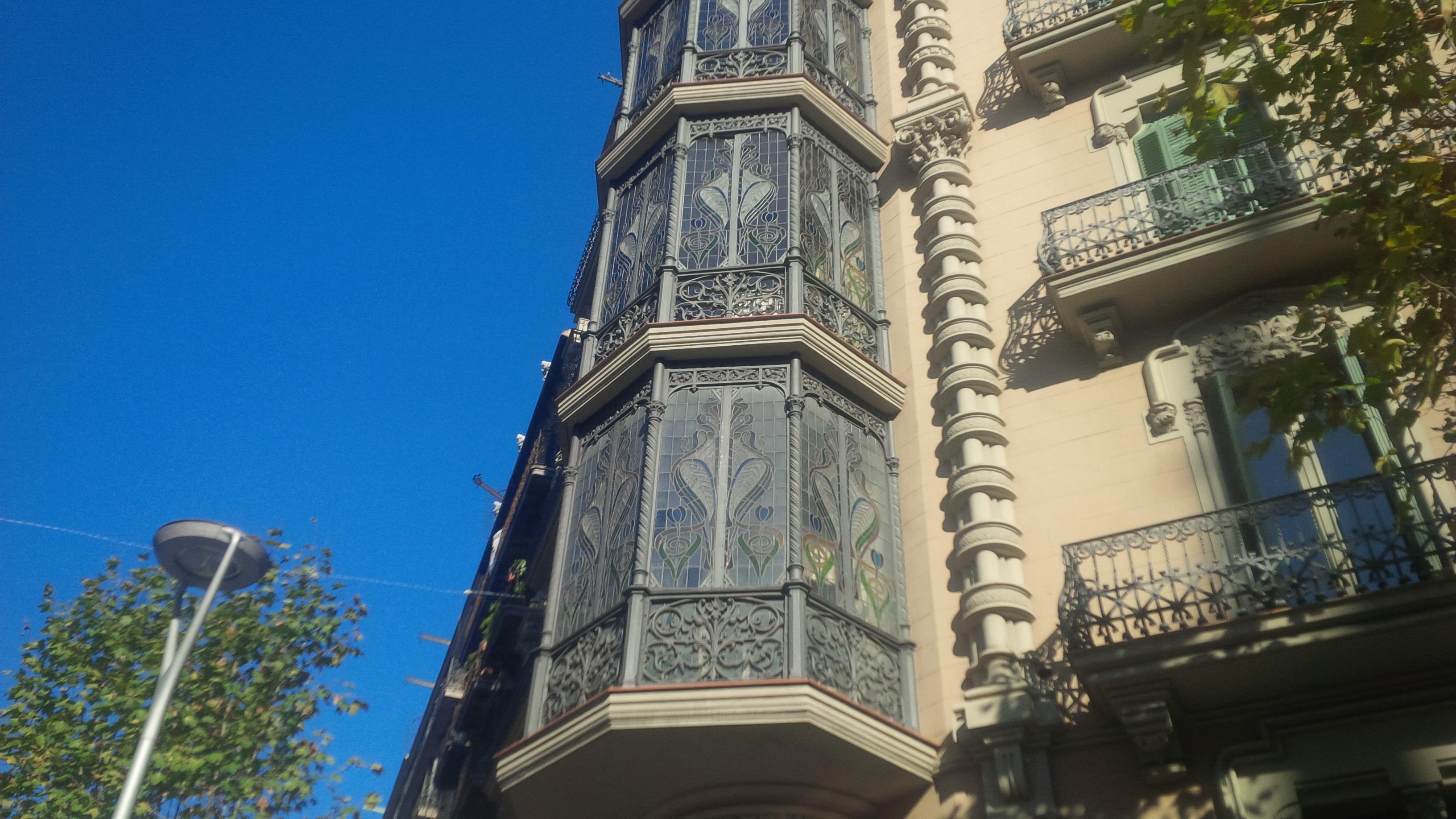 sonar-barcelona-3